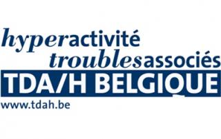 Site de TDA-H Belgique