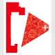 Logo Swiss Attention Center