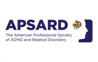 Site de APSARD aux États-Unis