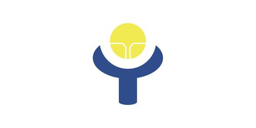 Logo BFP - Belgian Federation of Psychologists