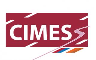 Site de CimesS