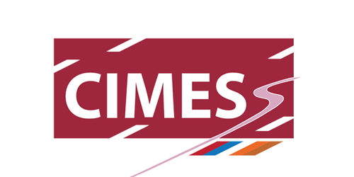 Logo CimesS à Peseux, NE