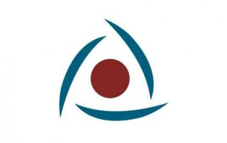 Site de la Commission des Psychologues, Belgique
