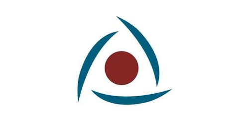 Logo Commission des Psychologues, Belgique