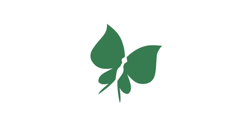 Logo VVKP - Flemish Association of Clinical Psychologists