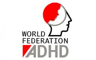 Site de la Fédération Mondiale TDA-H