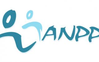 Site de l'ANPP